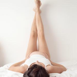 grossesse-jambes-lourdes-