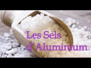sel-aluminium-deodorant-antiperspirant