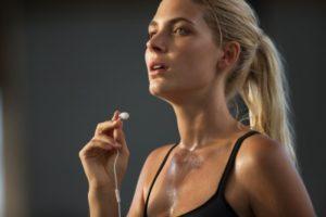 transpiration-regulation-deodorant-antiperspirant