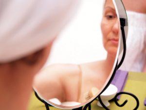 BeautyLoges Eclat et jeunesse du visage