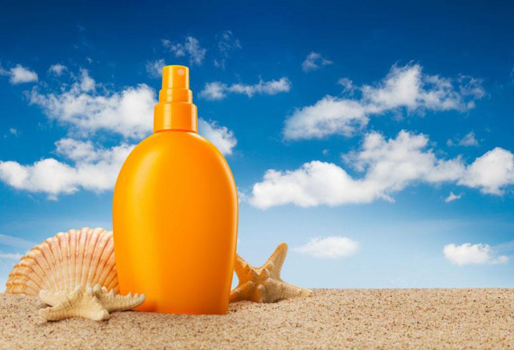 crème-solaire-dangers
