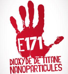 dioxyde de titane