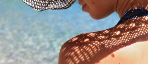 crème solaire dangers