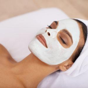 masque peau mixte