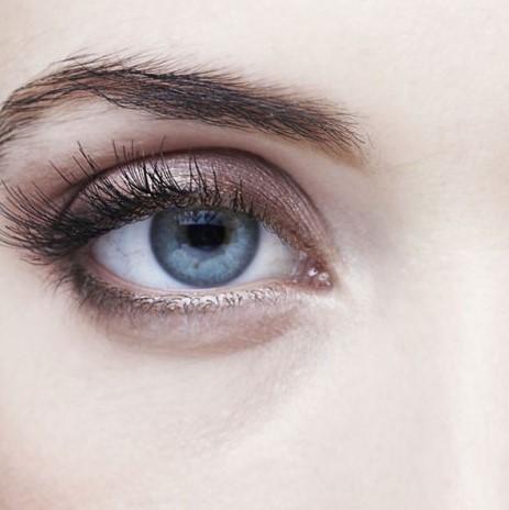 yeux-poches-cernes