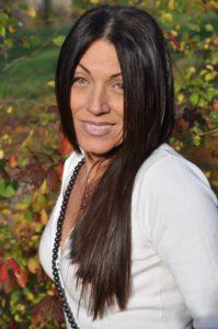 rédactrice-beauté-santé-formatrice-beaut-coach-anti-age Carol Cassone