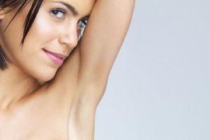 Deodorant-ou-antiperspirant-que-choisir
