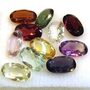 pierres-precieuses-en-cosmetiques