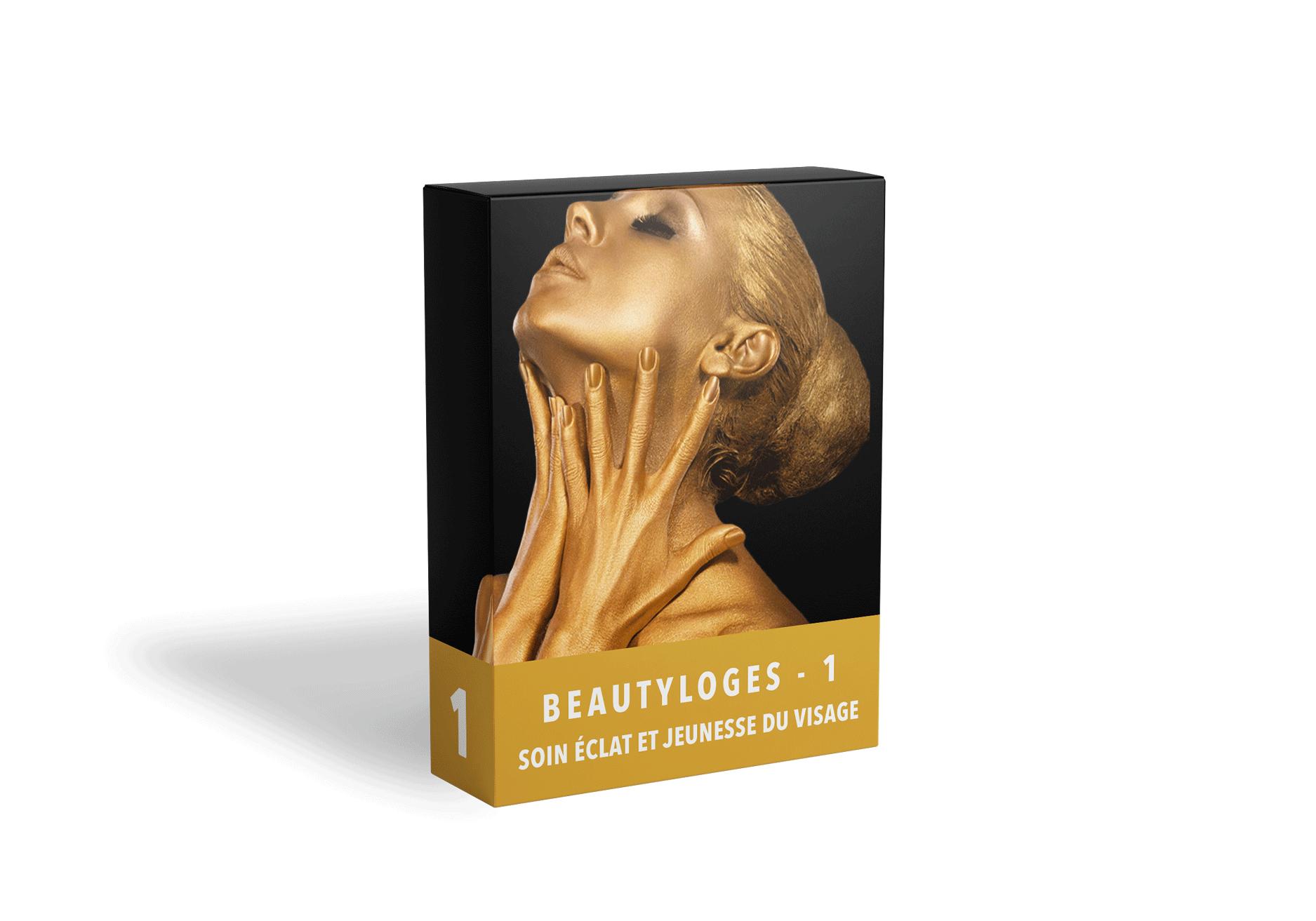 Beautyloges-1--box2
