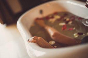 preparer-journee-spa-a-domicile