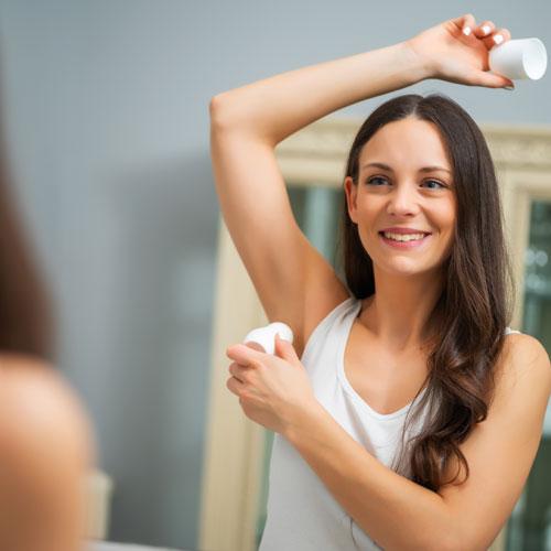 comprendre-choisir-deodorants
