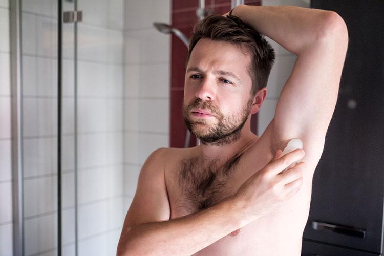 deodorant-naturel-homme
