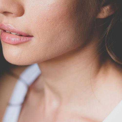 tache-pigmentaire-prevention-conseils-traitement