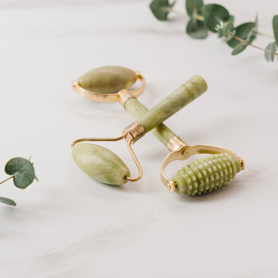 Folie du jade