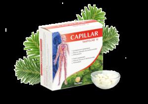 capillar-isole-PETIT-1024x716-1