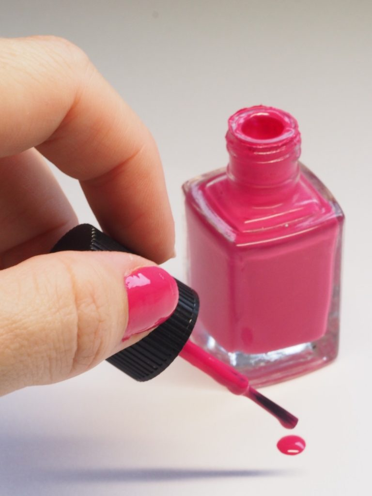 vernis-ongles