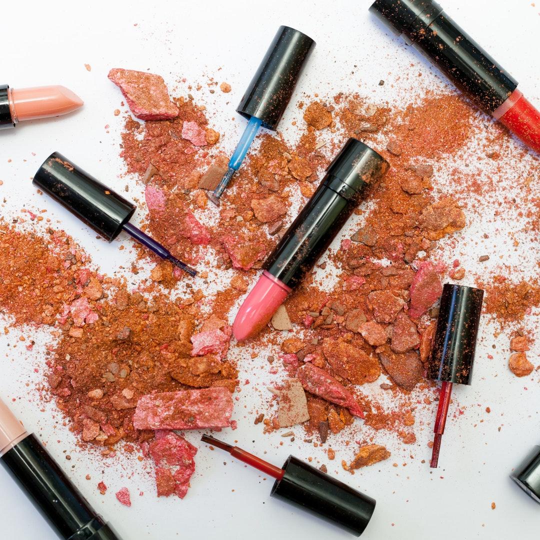 cosmetiques-supercheries-marketing