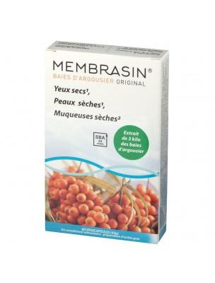 membrasin-original-baies-d-argousier-60-capsules-vegetales-aromtech