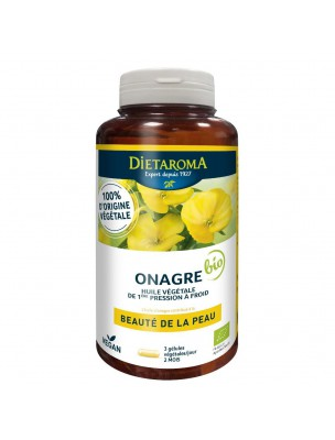 onagre-bio-beaute-de-la-peau-180-capsules-dietaroma