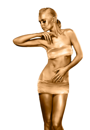Photo-Beautyloges-3-GOLD